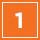 accordions-image