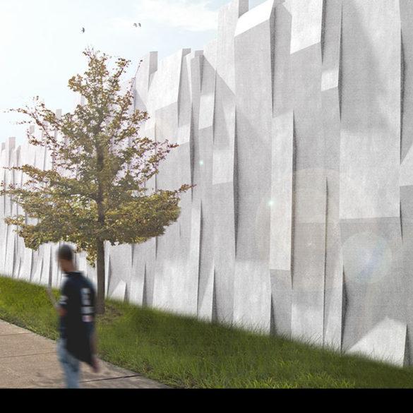Orlando Fleet Wall