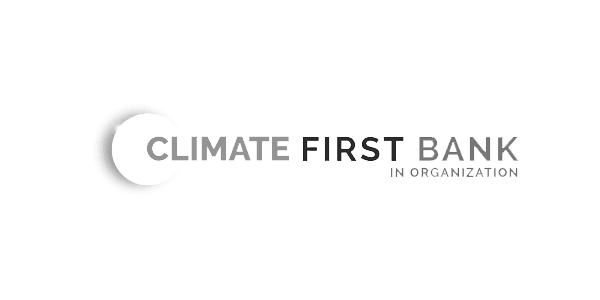 Climate First Bank_Grey