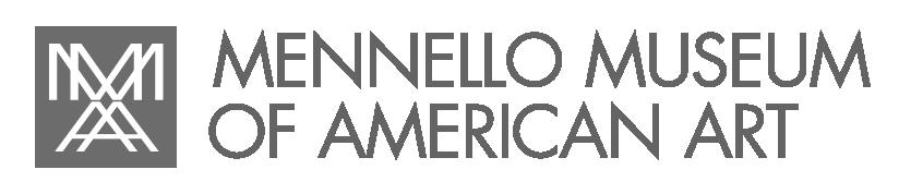 Mennello Museum of American Art_Grey