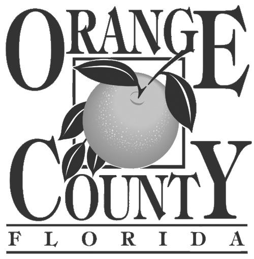 Orange_County_Fl_Seal_Grey